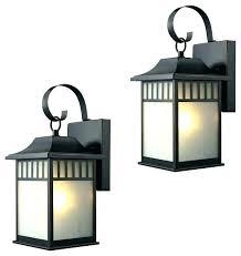 exterior light fixtures craftsman style outdoor light fixtures with craftsman outdoor lighting decor craftsman style outdoor