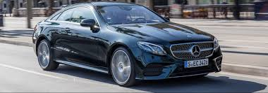 2018 mercedes benz e550. interesting mercedes 2018 mercedesbenz e class coupe with mercedes benz e550