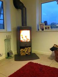 glass for wood stove is a small wood burning stove with generous glass area in the glass for wood stove