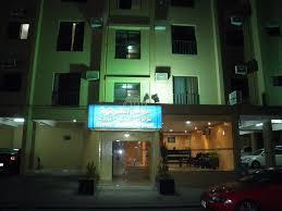 Al Turki Resort Al Hada 266 Hotels In Al Khobar Book Direct Online For Best Rates