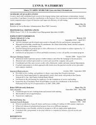 Financial Aid Specialist Resume Financial Aid Specialist Sample Resume Awesome Resume Templates 1