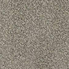 granite gloss high gloss finish 5 ft x 12 ft countertop grade laminate sheet 4550 01 350 60x144
