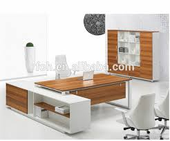 small executive office desks. small executive office desk furniture manager table pricefohhpbb24 desks