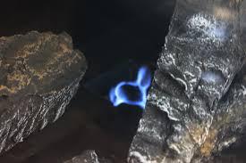 superior gas fireplace pilot light wont stay lit let start