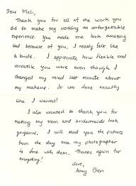 amy chen thank you letter 2
