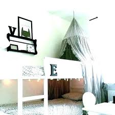 Canopy Bed Covers Twin Bed Canopy Cover Interior Bedroom Canopy ...
