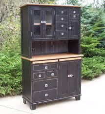 Furniture: Fancy Hoosier Cabinet For Home Furniture Ideas — Jones ...