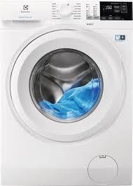 Купить <b>стиральные машины</b> по выгодным ценам с доставкой ...
