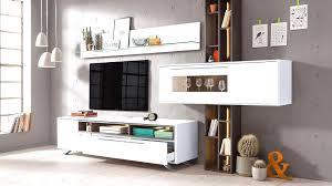 Dekoration Wohnzimmer Elegant 34 Schön Stilvolle Deko