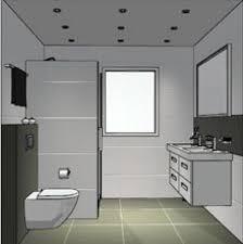 Kleine Badkamer Ontwerpen Design Idee N