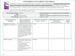 Annual Performance Review Template Gotostudy Info