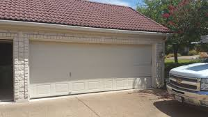 garage door spring replacement cypress tx dandk organizer