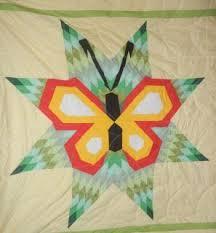 star quilt pattern free | Owinja – Star Quilt | Native American ... & star quilt pattern free | Owinja – Star Quilt | Native American . Adamdwight.com