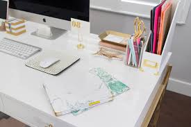 cute office desk. Cute Office Desk Accessories Luxury Fice Supplies And Decor The E Jasiisaidit R