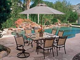 Chic Glider Loveseat Patio Furniture Outdoor Gliders Outdoor Patio Chair King Outdoor Furniture
