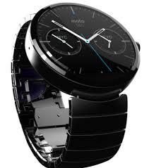 motorola smartwatch. motorola moto 360 smartwatch 2