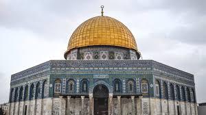 420 79 kid praying muslim. Masjid Al Aqsa Islaahi Advices