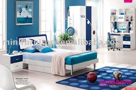 Modern Child Bedroom Furniture Modern Children Furniture Bizricecom
