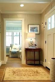 Wonderful Lovely Neutral Interior Paint Colors About Best Neutral Interior Wall  Colors Most Popular Neutral Interior