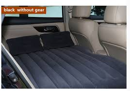 car back seat. Simple Car Betos Car Air Mattress Travel Bed Auto Back Seat Cover Inflatable  Good Quality With