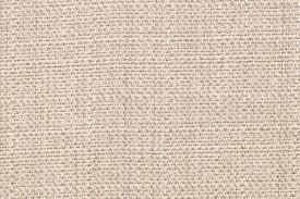sofa fabric fabrics types for pets ideas using thibautsofa