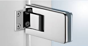 shower door hinge straight 70 222 dorma glas