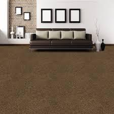 extraordinary brown carpet living room