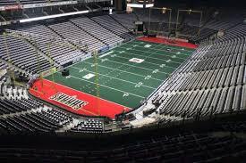 Vystar Veterans Arena Seating Chart Jacksonville Arena Seat View