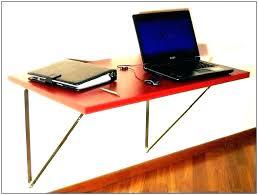 Fold down wall desk Wall Mount Fold Down Desk Attached To Wall Wall Desk Wall Desk Fold Down Desk Wall Desk Desk Successfullyrawcom Fold Down Desk Attached To Wall Wall Desk Wall Desk Fold Down Desk