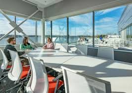 contemporary office space. Delighful Space Contemporary Office Design On Contemporary Office Space E