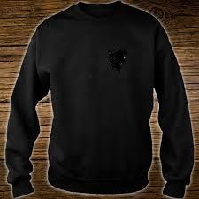 Class Sweater Designs Wensts Whales Class 2020 Shirt