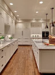 kitchen ceiling lighting decoration inspiration led lights ideas mission light decora using in the condocacondoca for
