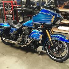 big bear choppers bigbearchoppers instagram photos and videos