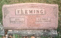 Ida Fleming (1876-1961) - Find A Grave Memorial