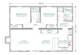 15 Wonderful Modern Open House Plans  Architecture Plans  261Modern Open Floor House Plans