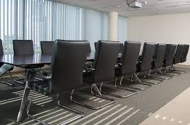 Smart fice Furniture in Colorado Springs Greatly Enhances Workplaces