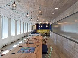 dbcloud office meeting room. Dbcloud Office Meeting Room. Game Rooms Room S R