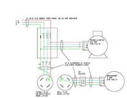 l14 30r receptacle wiring diagram images nema l15 30r 30p l6 20r l14 20 receptacle wiring diagram l14