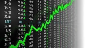 Stock Market Today: Markets Climb on ...