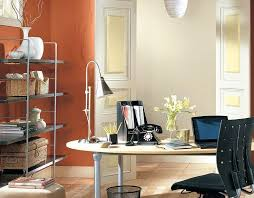 best color for home office. Best Colors For Home Office New Paint Color Ideas Classy Design