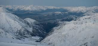 employment alpine resort search jobs at cardrona