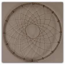 What Native American Tribes Use Dream Catchers Dream Catchers were first made by Native American tribes 36