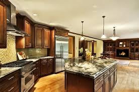 granite kitchen countertops fabricator chandler az