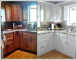 old kitchen countertops kitchen island countertops ikea pictures ideas