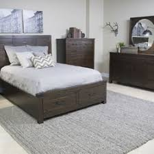 Mor Furniture for Less 26 s & 75 Reviews Furniture Stores