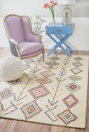 gallery of oushak rugs for home decor ideas luxury persian home decor in franklin tn decor ideas