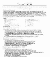 Entry Level Firefighter Resume Firefighter Resume Samples Resume Of ...