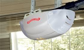 legacy garage door openerTrouble Shooting an Overhead Door Legacy 800 garage door opener