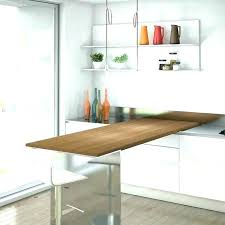 fold down kitchen table from wall fold down table fold down kitchen table medium size of