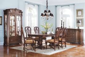 Farmhouse China Cabinet Plans Creative Cabinets Decoration - Dining room table and china cabinet